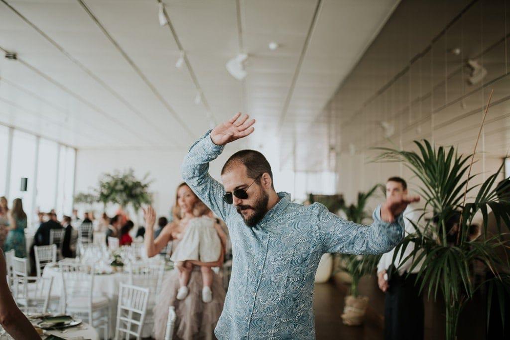 Fotografo de boda en valencia spain