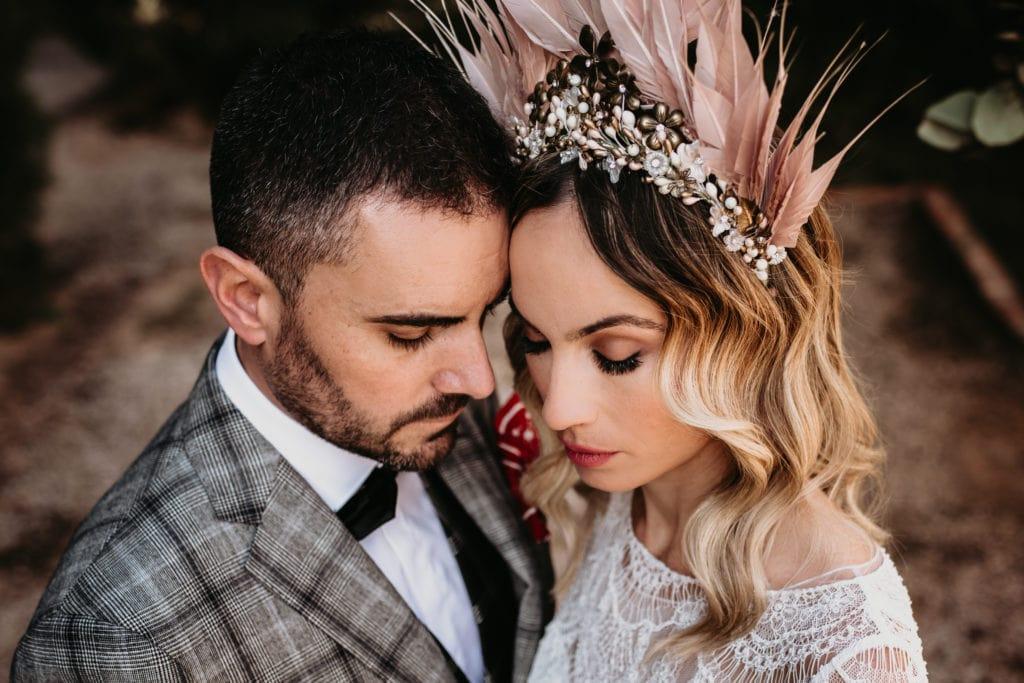 Fotografo de boda preboda y postboda en valencia spain
