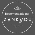 Zank you fotografos de boda en valencia